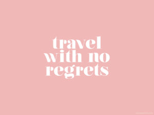 woops_101-300x225 Quotes